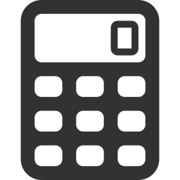 calculator-256