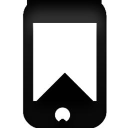 iphone-256