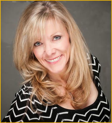 Cynthia Worley